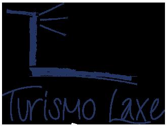 Turismo de Laxe